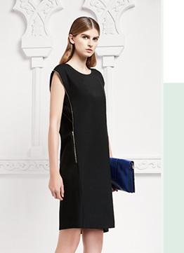 创迎服饰品牌产品图